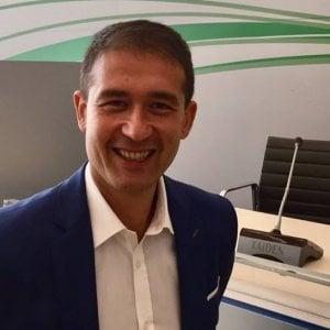 """Bimbi arcobaleno: il secco """"no"""" del sindaco di Sesto San Giovanni"""