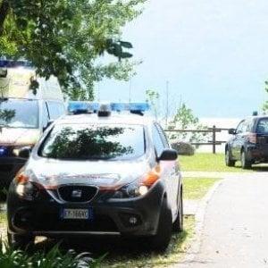 Donna scomparsa nel Bresciano: partiti da Brescia e non dal lago di Garda gli sms di Manuela