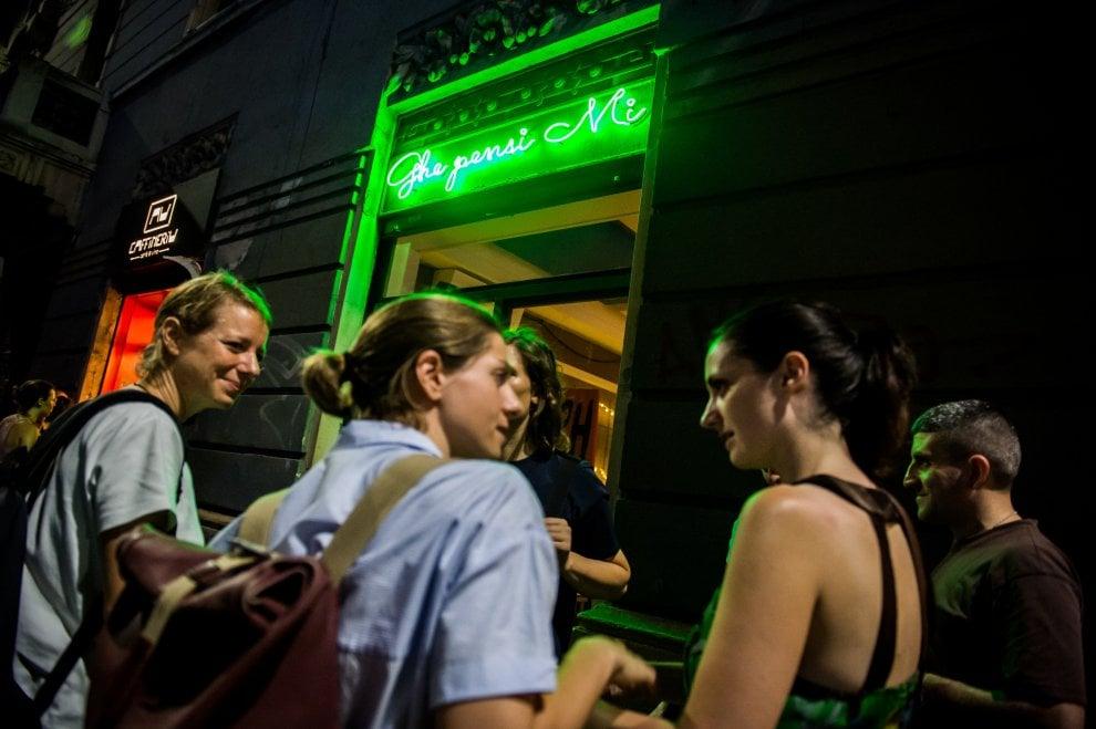 Milano dalle periferie al centro, tutti a Nolo: l'invenzione di un copy ha rilanciato il quartiere