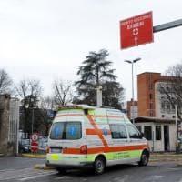 Neonato morto agli Spedali Civili di Brescia, indagati tutti i medici del