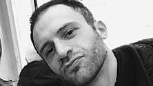 Il bresciano Marco Sissa,  da Rovazzi a Disney:  'Talento per i tormentoni'