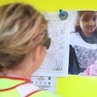 Riprendono le ricerche della dodicenne scomparsa, vigili del fuoco di nuovo