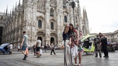 Le città più vivibili del mondo: Milano  prima tra le italiane. Londra più indietro