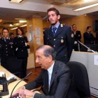 Ferragosto solidale pensando alle vittime del ponte crollato a Genova, Sala: