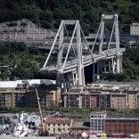 Crollo ponte Genova, controlli sui cavalcavia della Milano-Meda. La Provincia: