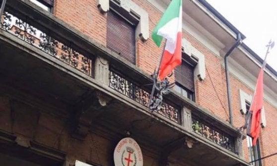"""Ponte Genova, tra le vittime una funzionaria della Regione Lombardia. I colleghi: """"Amava il suo lavoro e parlava 7 lingue"""""""