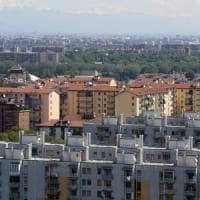 Milano, in due anni recuperati 175 alloggi per gli sfrattati