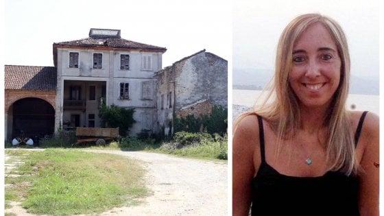 """Scomparsa a Brescia, l'amante confessa: """"Ho ucciso Manuela e l'ho sepolta in una cascina"""""""