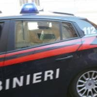 Brescia, l'autopsia sulla 35enne uccisa dall'amante. La difesa dell'uomo: