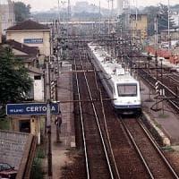 Arrestato per rapina sui treni a Milano, è la quarta volta in due anni
