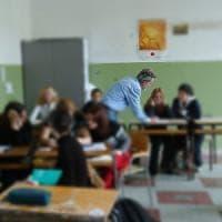 Brescia, 10 anni da supplente: il Tar dà ragione al prof e condanna il ministero a pagargli