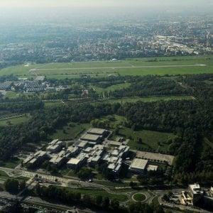 Milano, la sfida di Legambiente: 5 milioni di alberi per un grande parco contro le isole di calore