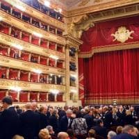 Milano, tutte le prime in un maxi-abbonamento:  la