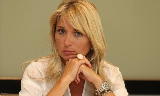 """Sgarbi sindaco di Sirmione? L'attacco di Viviana Beccalossi: """"La città merita di più"""""""