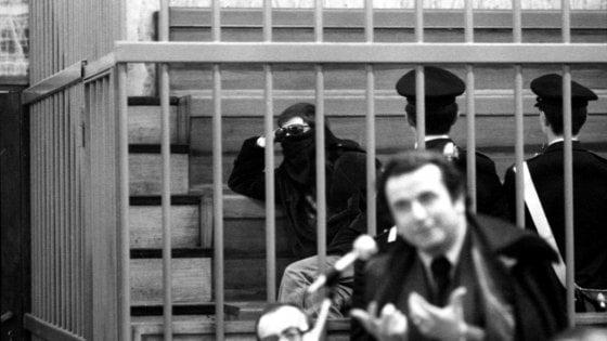 Milano: morto Antonio Braggion, l'estremista di destra che uccise lo studente Claudio Varalli