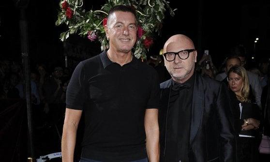 Como: Dolce e Gabbana pronti a rilevare l'ex teatro Politeama?