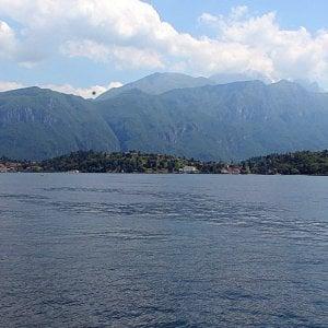 """Minorenni stuprate sul lago di Como, il gip scarcera i tre fermati: """"Nessuna prova"""""""