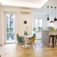 Affitti brevi, per dar valore alla propria casa