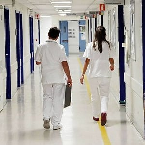 Epidemia di polmonite, la procura di Brescia apre un'inchiesta