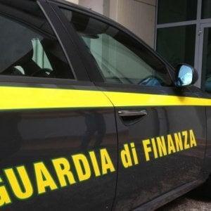 Fallimento Italtrading, scoperte false fatture per 53 milioni: 7 agli arresti domiciliari