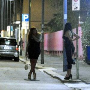 Prostituzione, blitz in Lombardia: sgominata banda, 23 arresti