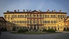 Da Arcore a Cesano: la Brianza riapre al pubblico le sue ville storiche