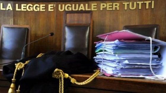 Milano, tangenti sanità: l'imprenditore Brenicci patteggia 3 anni