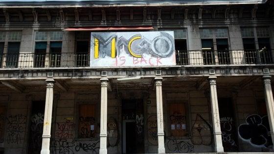Milano, il Comune vende le palazzine dell'Ortomercato: che fine farà Macao?