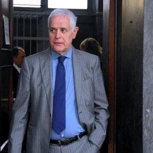 Tangenti sanità, nuovo processo per Formigoni: rinviato a giudizio anche a Cremona