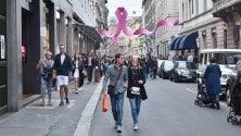 L'ottobre rosa della Lega contro i tumori nel segno della prevenzione
