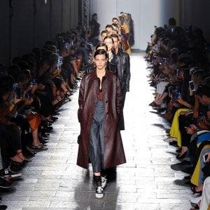 Fashion Week 2018 ddba22271cd
