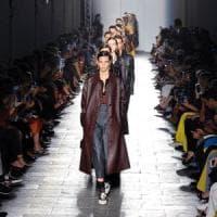 Fashion Week 2018, Milano capitale della moda mondiale: tutti i numeri e gli eventi in...