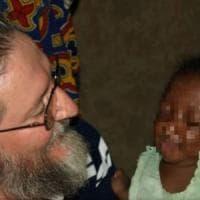 Niger: missionario italiano rapito da presunti jihadisti