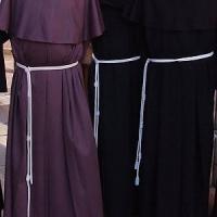 Buco da 20 milioni nelle casse dell'Ordine, i francescani chiedono i danni a tre frati