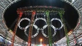 Rep :   I Giochi 2026, i due motivi di una scelta credibile   di CARLO ANNOVAZZI