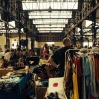 Milano, l'East Market cambia sede: domenica inaugurazione in via Mecenate