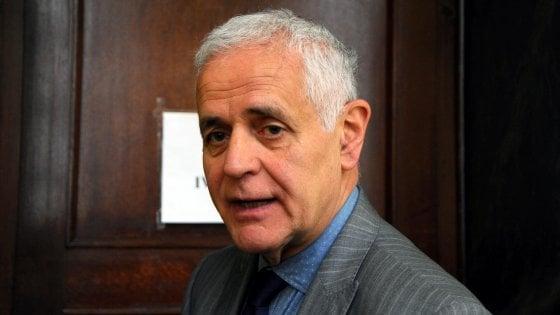 Processo Maugeri, batosta in appello per Formigoni: la pena