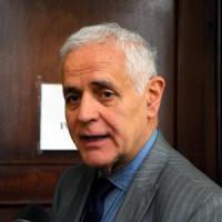 Processo Maugeri, aumentata la pena a Formigoni: in appello 7 anni e mezzo per corruzione
