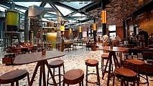 Starbucks apre anche  a Malpensa: al via  la selezione del personale