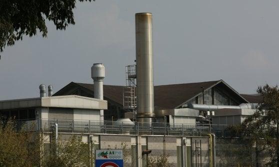 Polmonite, 57enne bresciano muore in ospedale