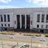 Milano, pedofilia: ex parroco condannato a 6 anni e 4 mesi