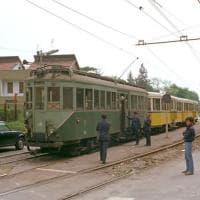 """Milano, la petizione dei cittadini on line: """"Salviamo i tram storici dalla demolizione"""""""