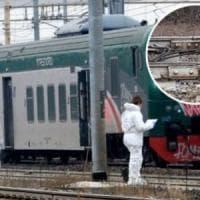 Tragedia di Pioltello, le indagini:
