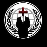 """Lodi, gli hacker in difesa degli stranieri """"esclusi"""":  oscurato 2 volte    il sito della Provincia"""