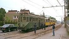 """Petizione dei milanesi on line: """"Salviamo i tram storici dalla demolizione"""""""
