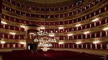 """La Scala apre ai giovani: """"Biglietti per opere e balletti a 2 euro"""""""