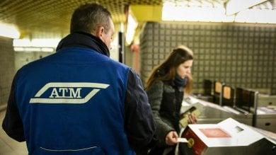 Trasporti: verso l'aumento del biglietto Atm, tutte le proposte della giunta Sala