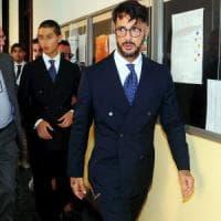Milano, processo sul