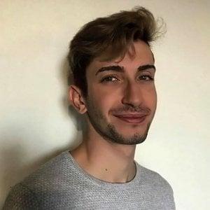Milano, picchiato e insultato perché omosessuale si sfoga su