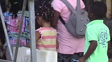 Lodi, mense e scuolabus inaccessibili    per gli stranieri: scatta la raccolta fondi